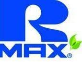 Rmax Operating