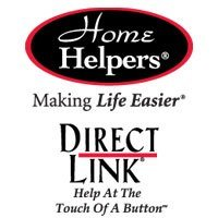 Home Helpers and Direct Link of the Twin Cities