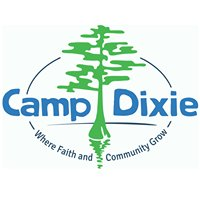 Camp Dixie, Fayetteville, NC