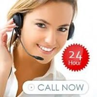 Garage Door Service DFW Free Estimate 24Hr