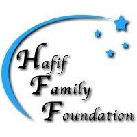 Hafif Family Foundation