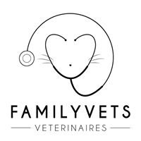 Familyvets Vétérinaires