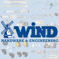 Wind Hardware & Engineering