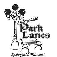 Enterprise Park Lanes