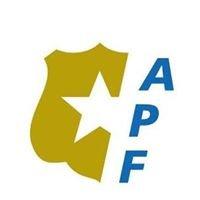 Alexandria Police Foundation