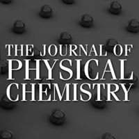 Journal of Physical Chemistry (JPC)