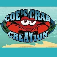 Coe's Crab Creation Catering