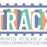 Toronto Research and Action Community Exchange