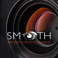 Jim Smith Photography