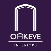Oakeve Interiors