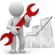 Entrepreneur Resource Network