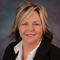 Real Estate Market Talk:   Fayetteville, NC