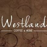 Westland Coffee & Wine