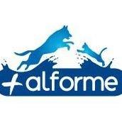 Alforme