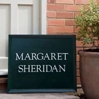 Margaret Sheridan Interior Decoration & Design