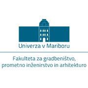Fakulteta za gradbeništvo, prometno inženirstvo in arhitekturo