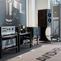 方舟音響Ark Audio
