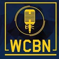 WCBN Sports