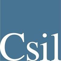 CSIL Furniture Market Research