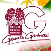 Gärtnerei Ganger