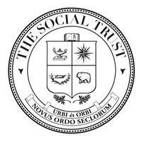 The Social Trust