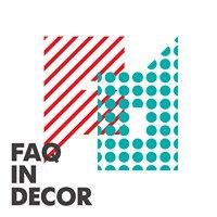 FAQinDecor