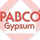 PABCO Gypsum