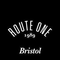 Route One Bristol