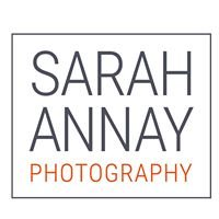 Sarah Annay Photography