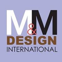M&M Design International