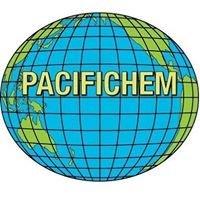 Pacifichem