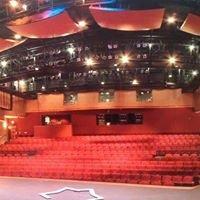 Canton Village Theater