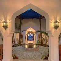 Bluebay Resorts & Spa Zanzibar