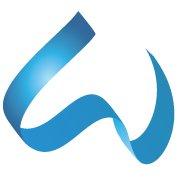 The Wrijen Company