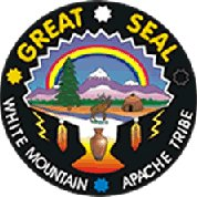 Fort Apache Indian Reservation