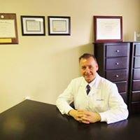 Bloomfield Wellness Clinic: Dr Budaj, DC