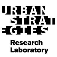 Urban Strategies