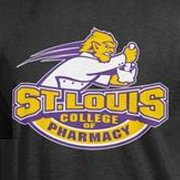 St. Louis College of Pharmacy Bookstore