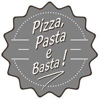 Pizza, Pasta e Basta Sint-Truiden