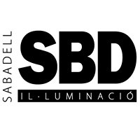 SBD Il.luminació