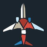 Future Funk Airlines