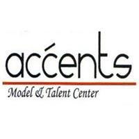 Accents Model & Talent Management
