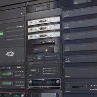 Technology Fusion INC.