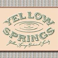 Yellow Springs Historical Society