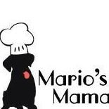 Mario's Mama: Pet Bakery & Frozen Treats