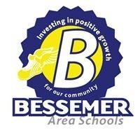 Bessemer Area Schools