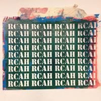 RCAH Art Studio at MSU