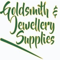 Goldsmith & Jewellery Supplies