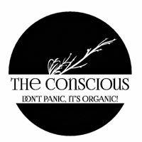 The Conscious
