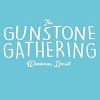 Gunstone Gathering